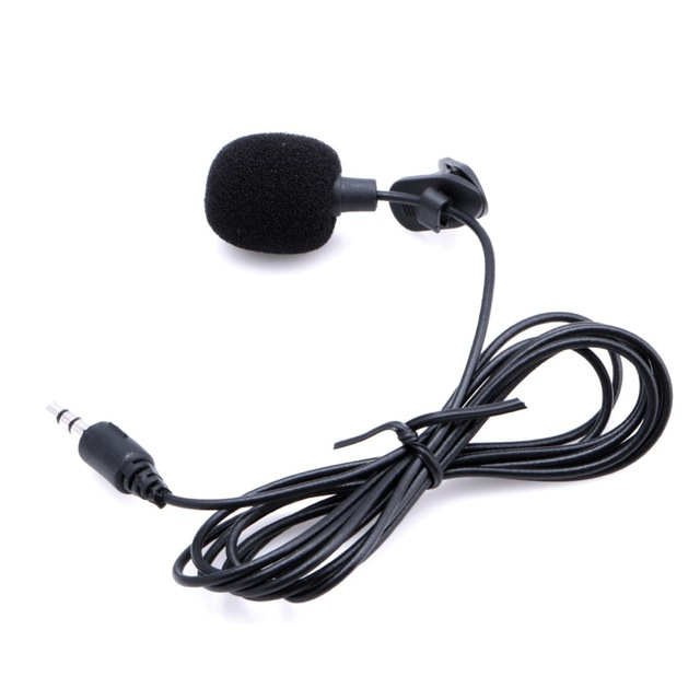 1-PC-Mini-Hands-Free-Clip-On-Lapel-Microphone-Mic-For-PC-Notebook-Laptop-Skype-3.jpg_640x640.jpg