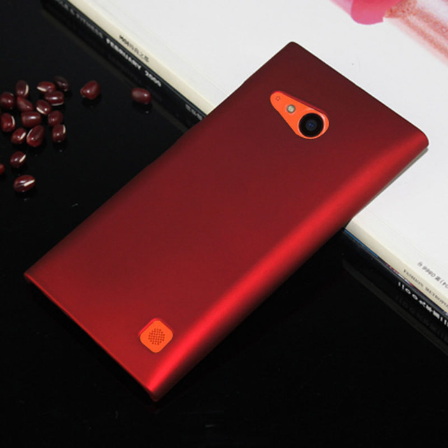 HIGH-Quality-Fashion-Frosted-Matte-Plastic-Hard-4-7For-Nokia-Lumia-730-Case-For-Nokia-Lumia.jpg_640x640.jpg