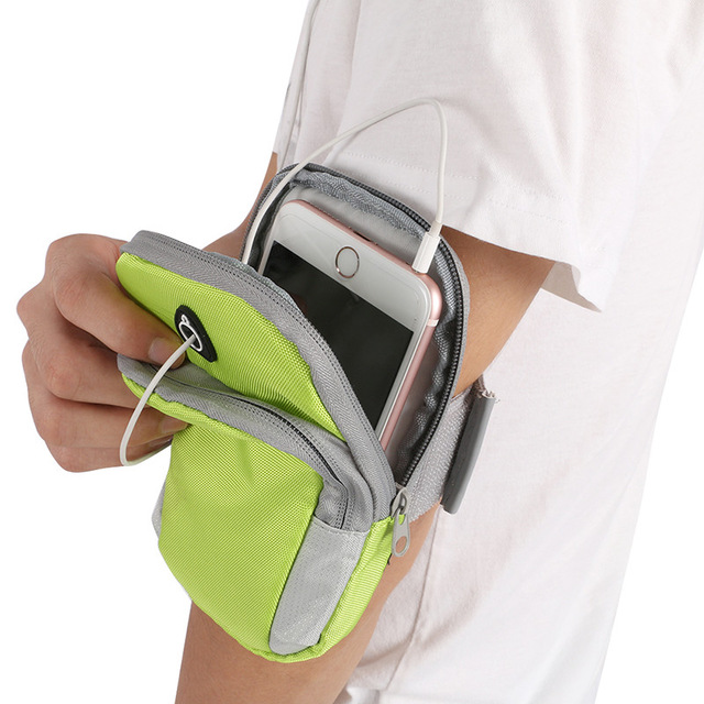 Running-Jogging-Sport-Armband-Gym-Arm-Band-Case-Cover-For-iPhone-6-6-Plus-6S-6.jpg_640x640.jpg
