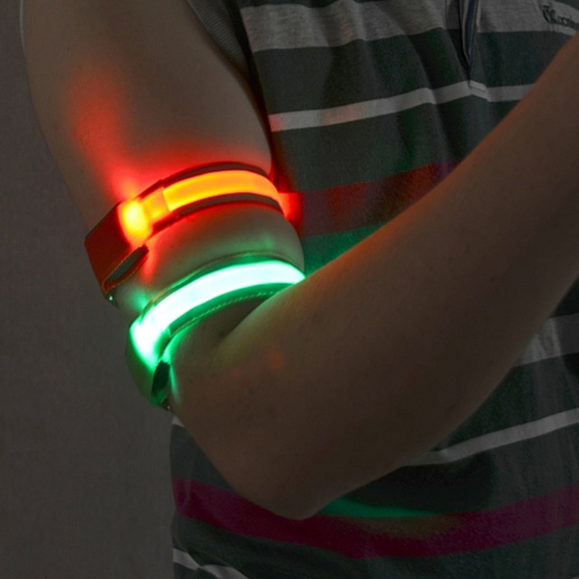 Colorful-LED-Armband-Sports-Bike-LED-Safety-Reflective-Belt-Strap-Snap-Wrap-Arm-Band.jpg_640x640.jpg