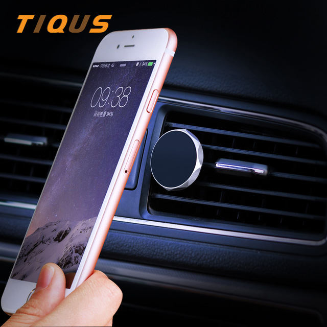 TIQUS-Car-Phone-Holder-Magnetic-For-iPhone-7-8-plus-Samsung-Auto-Mini-Air-Vent-Mount.jpg_640x640.jpg