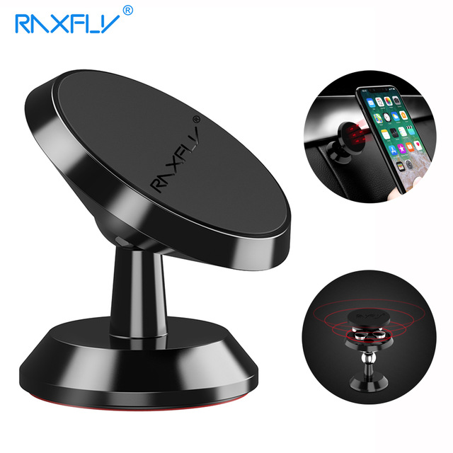RAXFLY-Magnetic-Stand-Car-Holder-For-iPhone-X-8-7-Plus-Universal-Car-Phone-Holder-360.jpg_640x640.jpg