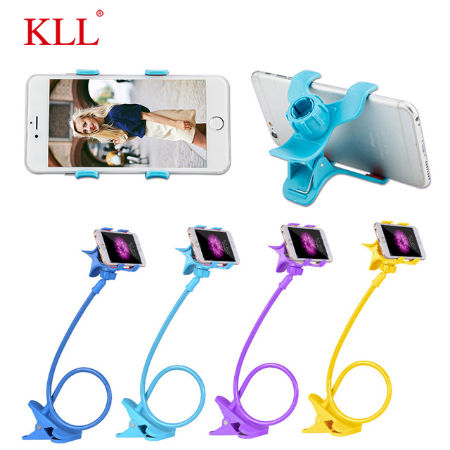 KLL-Universal-Mobile-Phone-Lazy-Gooseneck-Stand-Long-Arm-Flexible-Table-Phone-Holder-Car-Stand-Support.jpg_640x640.jpg