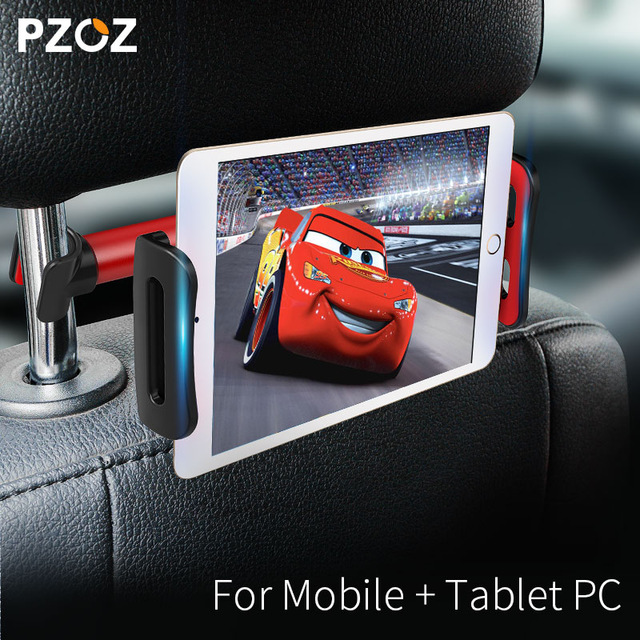 PZOZ-backseat-tablet-PC-stand-headrest-holder-support-for-ipad-air-mini-car-back-seat-clamp.jpg_640x640.jpg