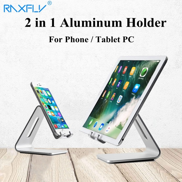 RAXFLY-2-in-1-Aluminum-Holder-Charger-Dock-Station-for-iPhone-7-7-Plus-4-5.jpg_640x640.jpg