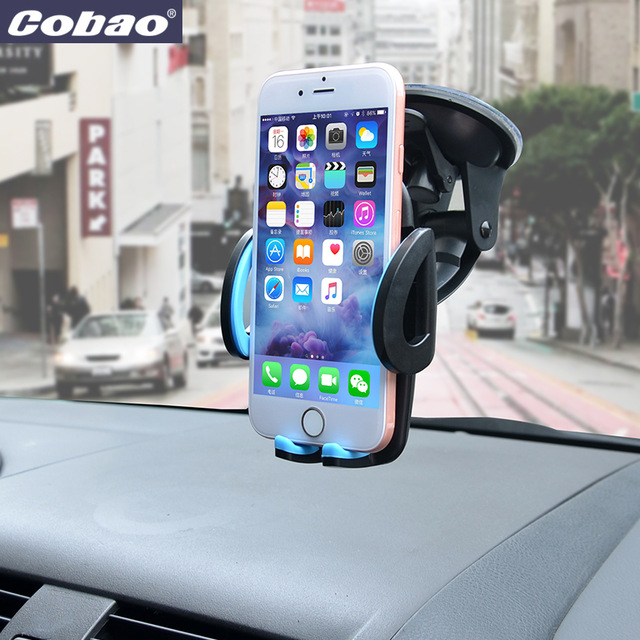 Universal-Car-Holder-Cell-Phone-Holder-For-Iphone-6-6s-plus-SE-Stand-Support-for.jpg_640x640.jpg