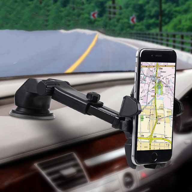 Universal-Mobile-Car-Phone-Holder-360-Degree-Adjustable-Window-Windshield-Dashboard-Holder-Stand-For-iPhone-7.jpg_640x640.jpg