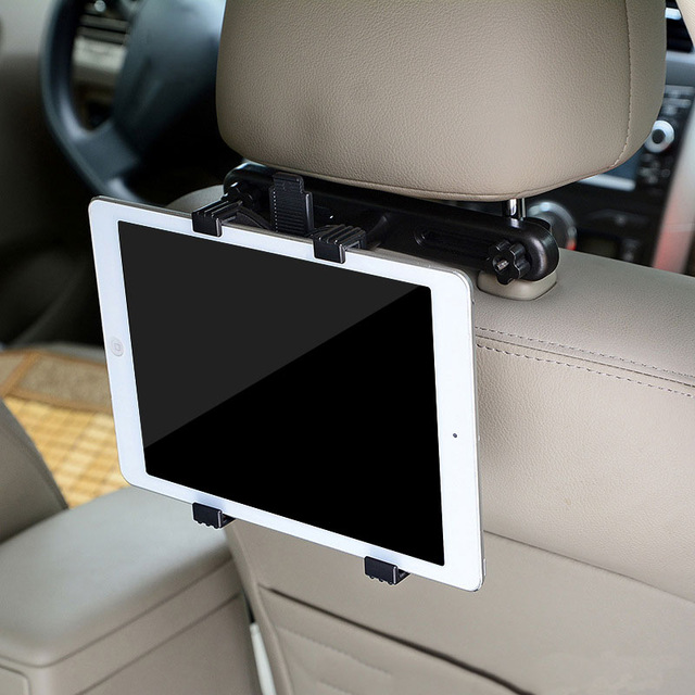 Phone-Stand-Holder-Car-Mount-Holder-Back-Seat.jpg